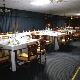 Royal City Curling Club - Banquet Rooms - 604-522-4737