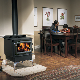 The Richmond Firebox Hearth Products Inc - Fireplaces - 604-284-5154