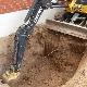 Caltron Concrete Restoration Limited - Concrete Contractors - 905-374-9087