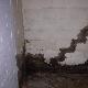 Caltron Concrete Restoration Limited - Concrete Repair, Sealing & Restoration - 905-374-9087
