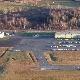 Aviation R Goulet Inc - Entretien, réparation et entreposage d'avions - 450-534-2881
