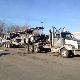 Blastpro Construction Ltd - Blasting Contractors - 250-845-0044