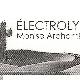 Archambault Monise - Traitements à l'électrolyse - 514-849-9078
