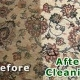 AAA Steam Carpet Cleaning Of Niagara - Carpet & Rug Cleaning - 905-324-4314