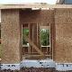 Head Honcho Builders & Restorations - Home Improvements & Renovations - 506-343-1701