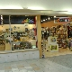The Lion's Den - Model Construction & Hobby Shops - 604-740-0921