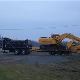 Danny Morrow Excavation - Installation et réparation de fosses septiques - 514-232-0106