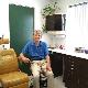 Denturologiste Jean Bernier - Denturologistes - 418-856-3190