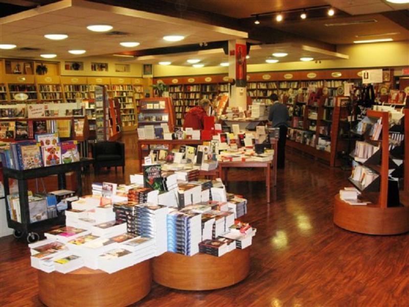 Librairie Paulines Filles De St Paul - Photo 2