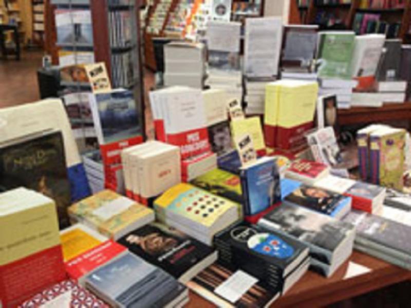 Librairie Paulines Filles De St Paul - Photo 3