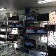 Marina Achat & Vente - Electronics Stores - 514-529-3008
