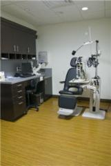 South Barrie Eye Clinic - Photo 2