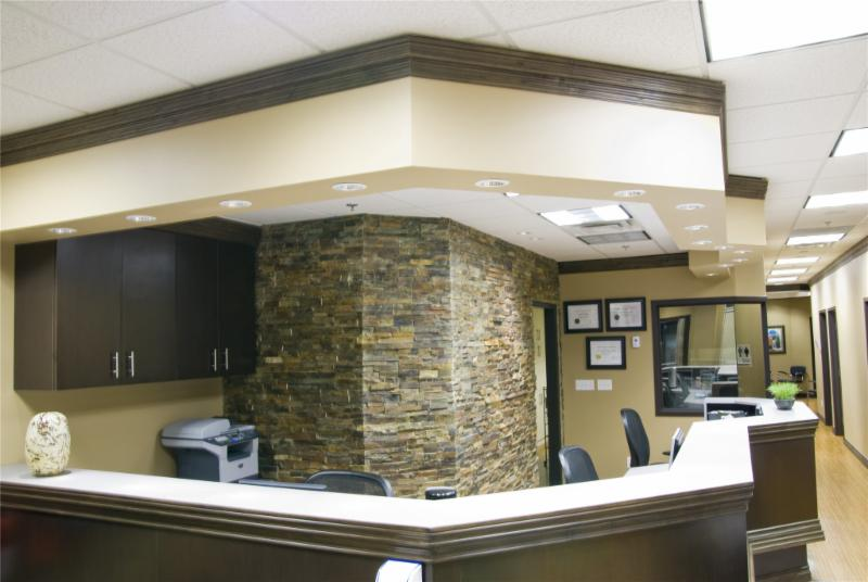 South Barrie Eye Clinic - Photo 3