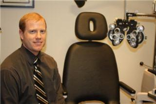 South Barrie Eye Clinic - Photo 5