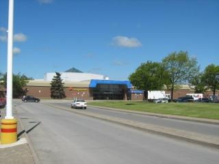Niagara Square Shopping Centre Niagara Falls On 7555 Montrose Rd Canpages