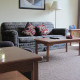 Friuli Apartments & Suites - Hotels - 204-677-3516
