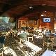 Chalet Motel & Restaurant - Restaurants - 250-632-2662