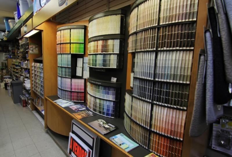 Quincaillerie Monkland Hardware Inc - Photo 10
