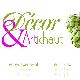 Décor & Artichaut - Accessoires de décoration intérieure - 514-691-3891