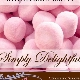 BonBons & Brittle - Candy & Confectionery Stores - 905-893-3337