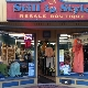 Still In Style Resale Boutique - Second-Hand Clothing - 905-836-2609