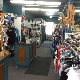 Still In Style Resale Boutique - Consignment Shops - 905-836-2609
