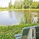 Pisciculture des Appalaches - Piscicultures - 418-469-2668