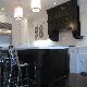 Eurostyle 50 Inc - Kitchen Cabinets - 416-236-5381