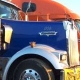 Blue Horse Transport Inc - Truck Lines - 778-578-5766