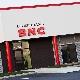 Les Emballages BNC Inc - Boîtes de carton ondulé et de fibre - 450-250-3133