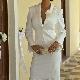 Olga's Fabric Lane Ltd - Bridal Shops - 403-242-2545