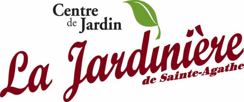 À La Jardinière Ste Agathe - Photo 4