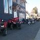 Lanthier Sports Inc - Moteurs à gaz et à essence - 819-326-3173