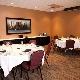 Chatham Kent John D Bradley Convention Centre - Auditoriums & Halls - 1-866-437-8703