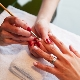 Tasha's Day Spa - Nail Salons - 306-352-0252