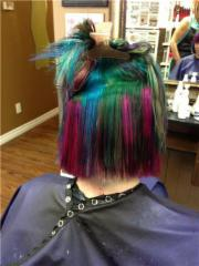 Alma's Family Hair Salon - Photo 3
