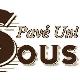 Pavé Uni Sousa - Paysagistes et aménagement extérieur - 819-665-0684