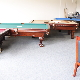 Westcoast Pool Table Sales & Service - Pool Tables & Equipment - 604-888-2221