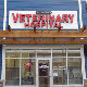 Silverado Veterinary Hospital - Pet Food & Supply Stores - 403-256-7760