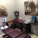 Millwood Chiropractic & Massage Therapy Centre - Chiropractors DC - 416-425-4399