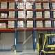 Armstrong Warehousing Ltd - Merchandise Warehouses - 905-795-6765