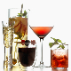 Whiplash Beer, Liquor and Food Deliveries - Delivery Service - 519-240-3545