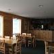 Lakeside Golf Club Inc - Public Golf Courses - 705-754-2110
