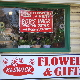 Keswick Flowers & Gifts - Florists & Flower Shops - 905-535-5010