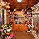 Keswick Flowers & Gifts - Florists & Flower Shops - 905-535-5010