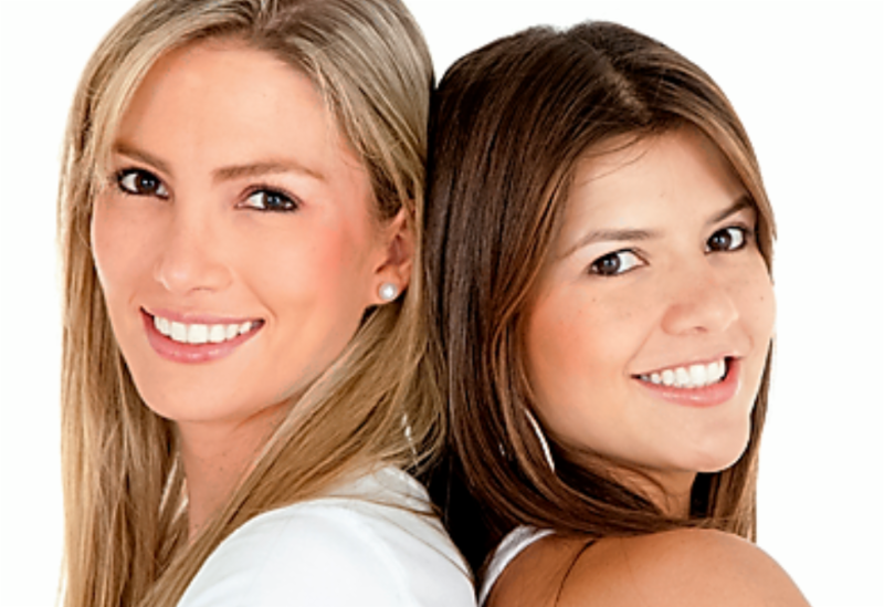 Cosmetic Dentistry - Leduc Dental Centre