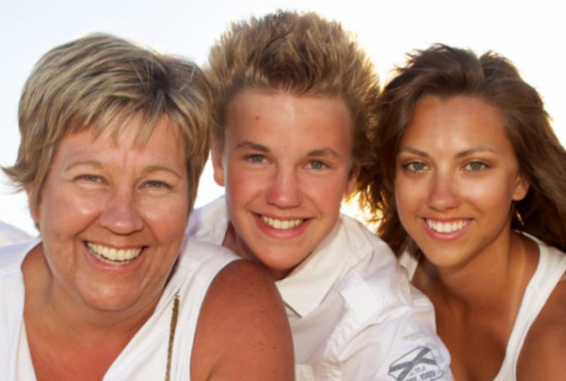 Beautiful Smiles - Leduc Dental Centre