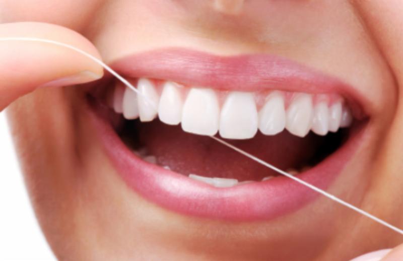 Leduc Dental Centre - Photo 4
