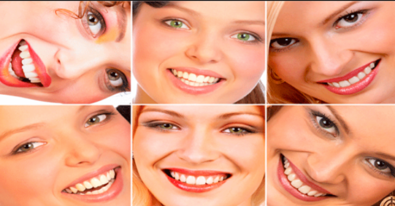 Leduc Dental Centre - Photo 2