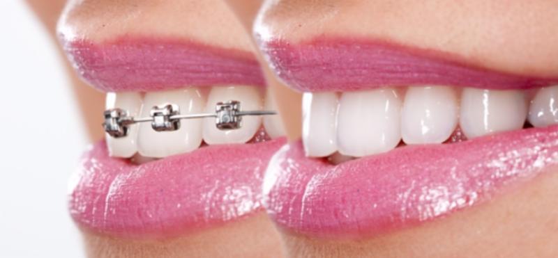 Leduc Dental Centre - Photo 3